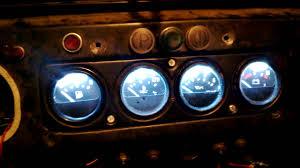 Лампа заряда аккумулятора  Лампа заряда аккумулятора