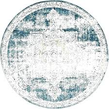 small round area rugs racks delightful small round area rugs spectacular decoration living room with furniture and rug circle design in fresh
