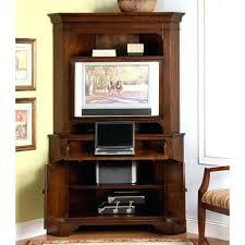 office armoire ikea. Office Armoire Sksk Cabinetikeask Desk Pottery Barn Canada . Ikea