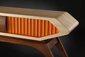 retro style furniture. retro style furniture s