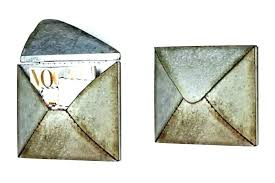 mail holder wall wall letter holder wall mount mail holder wall mount letter holder wall mount