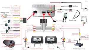 wiring diagram for a home theatre system recent surround sound system wiring diagram for whole home wire center