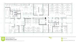 office planning tool. Office Interior Layout Plan Delectable Furniture Concept Of Design Ideas Space Planning Tool T