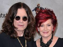 As some of you may have heard, ozzy was admitted to hospital following. Ozzy Osbourne S Family In Self Isolation After Granddaughter 3 Tests Positive For Covid 19 National Post