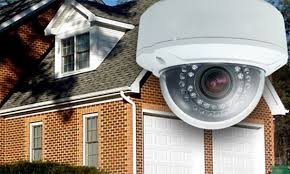 How to Prevent Your Home Security Camera From Being Hacked