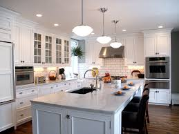 Classic Home Remodeling Design Awesome Design