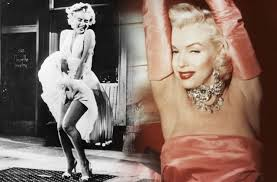A Look Inside Marilyn Monroe's Most Scandalous Films | Radar Online