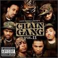 The Chain Gang, Vol. 2
