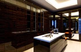 mansion master closet. Gallery Of Pics For Gt Mansion Master Closet : O