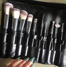 the 10pc synthetic brush set fullsizerender 5