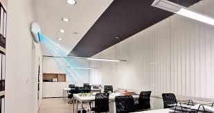 office pics. Quietly Enhancing Rental Office Productivity Pics