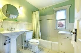 green bathroom color ideas. Bathroom Color Scheme Kitchen Tile Colors Ideas Colour Green