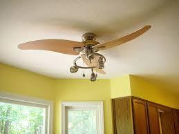 ceiling fan track lighting combo hampton bay ceiling fan with track lighting ceiling fan with track