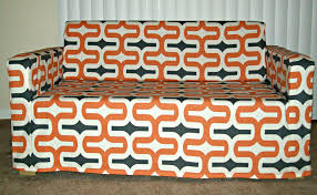 ikea fan favorite solsta sofa bed. Custom Cover Made By Roozimsy.com For The IKEA Solsta Sofa Bed In Embrace Apache Ikea Fan Favorite