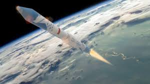 Image result for images of private moon rockets