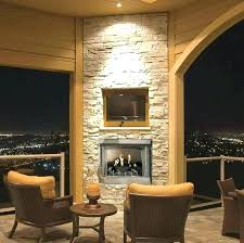 gas fireplace with electronic ignition gas fireplace with electronic ignition wont light