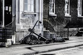 old architectural photography. Town, Home, Transport, Vehicle, Historic, Old Building, Apartment, Art, Infrastructure, Anchor, Architectural, Urban Area, Monochrome Photography, Architectural Photography E