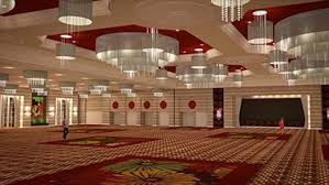 Grand Sierra Theater Seating Chart Meetings And Events At Grand Sierra Resort And Casino Reno