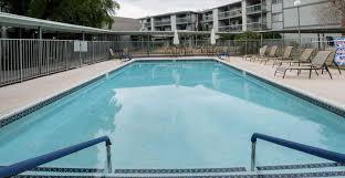 Living Under Vegas Senior Living Retirement Community In Las Vegas Nv Montara
