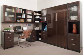 murphy bed office furniture. Murphy Bed In Office Furniture