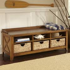 narrow entry table. Dining Room:Front Door Bench Seat Narrow Entry Table Slim Hallway Doorway Shoe T
