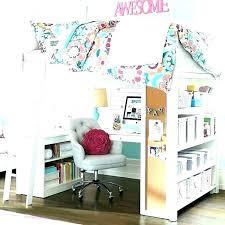 loft bed bedroom ideas. Contemporary Bedroom Loft Bed Bedroom Ideas Cool Bunk Decorating  Inside Loft Bed Bedroom Ideas