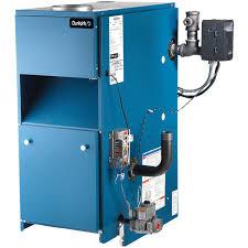 dunkirk boiler wiring diagram dunkirk database wiring dunkirk wpsb 9d cast iron natural gas boiler taco pump