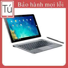 Mã 229ELSALE hoàn 7% đơn 300K] Máy tính bảng Chuwi Hi10 Pro