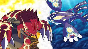 Pokémon: XY – Turbostart erweitert das Kartenspiel