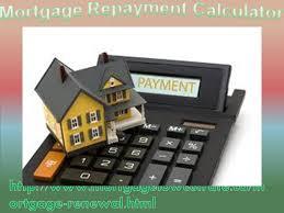 Home Mortgage Finance Calculator Mortgage Payment Calculator Mortgage Loan Calculator Mortgage