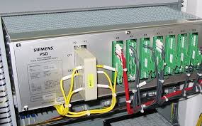 Siemens Breaker Box Compatibility Chart Circuit Breakers Transmission Products Siemens