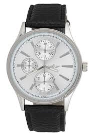trendy innovation silver chrome jewellery watches softech watch innovation silver chrome jewellery watches softech watch coloured mens