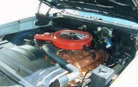 Image result for 68 olds 442 engine
