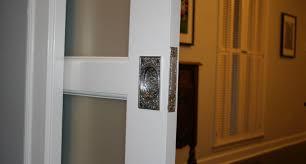 pocket door hardware. Large Cabinet Pocket Door Hardware Knobs And Doors Pertaining To Measurements 1525 X 820