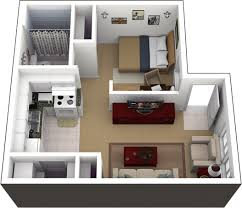 Good Modern One Bedroom Apartments Tampa Fl Decoration Ideas Or Other Fireplace  Concept Projects Inspiration One Bedroom Apartments Tampa Bedroom Ideas