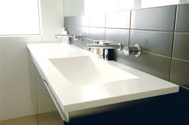 commercial bathroom sink. Commercial Restroom Sinks Bathroom Sink For Amazing And Faucets