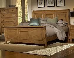 Oak Veneer Bedroom Furniture Solid Oak Bedroom Sets Uk Best Bedroom Ideas 2017