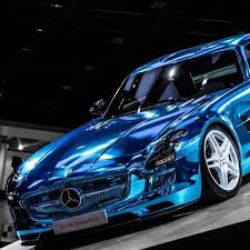 Top speed 250 km/h / 155 mph The Luxurious Mercedes Sls Amg Electric Drive Sport Cars Super Cars Cars