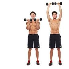men s health the ultimate 28 day six pack plan pound fat burning session in this workout your legs and back the muscles with the highest