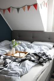 Schlafzimmer Im Skandinavischen Stil Otto Lavendelblog