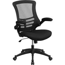 expensive office furniture. Expensive Office Chairs | Spinny Chair Walmart Desk Furniture