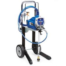 Wagner Paint Sprayer Comparison Chart Best Paint Sprayers In 2019 Buyers Guide Reviews And