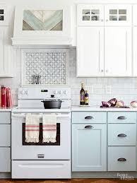 pretty handy girl kitchen