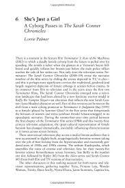 narrative essay papers good high school essay topics  science essay example cover letter descriptive essays examples book review essay introduction
