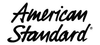american standard logo png. logo-americanstandard american standard logo png