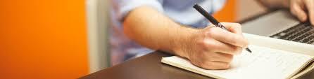 best custom essay writing service trusted essay company capital capital essay