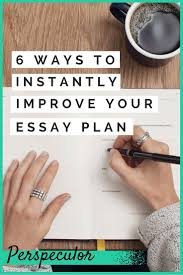 best ideas about sat essay tips the sat sat 17 best ideas about sat essay tips the sat sat prep and essay tips