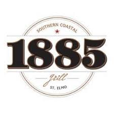 Image result for 1885