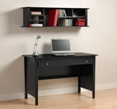 home office home office table. Office Desk Hutches Home Table