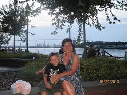 Maureen Lindner Obituary - Kenmore, NY